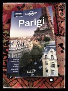 guida paris