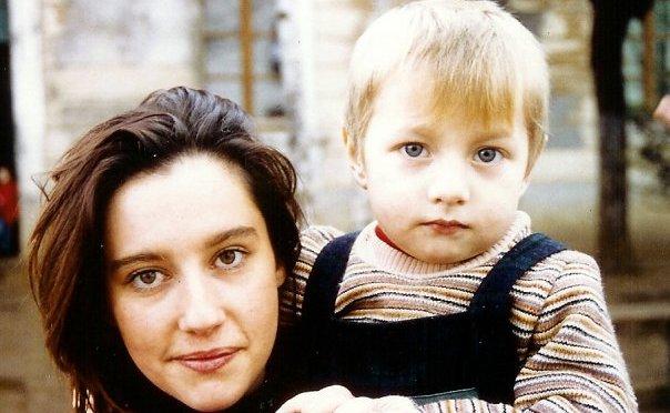 BOSNIA, UN'EMOZIONE LUNGA VENT'ANNI