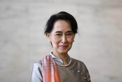 myanmar-pro-democracy-leader-aung-san-suu-kyi.jpg