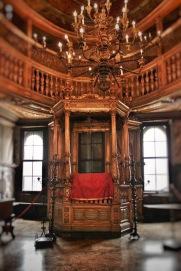 sinagogaVE